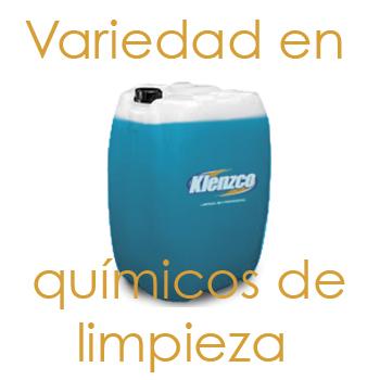 Productos-de-limpieza-carrusel-01
