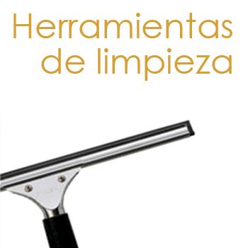 Productos-de-limpieza-carrusel-02