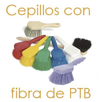 Productos-de-limpieza-carrusel-04