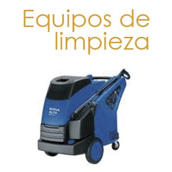 Productos-de-limpieza-carrusel-05