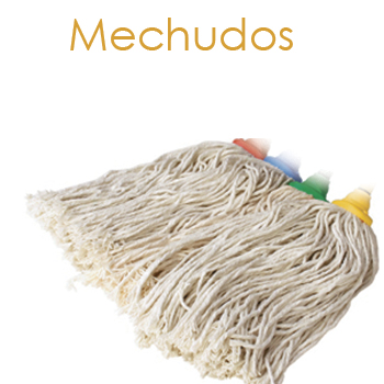 Productos-de-limpieza-carrusel-10