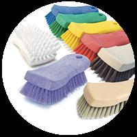 Productos-de-limpieza-fondo-03