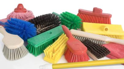 Productos de limpieza profesional - Captura de pantalla 2014-09-16 a la(s) 22.23.58