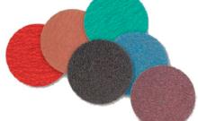 Productos de limpieza profesional - Captura de pantalla 2014-09-16 a la(s) 22.52.39