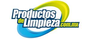 Productos de limpieza profesional - logo- productos de limpieza