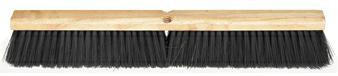 Productos-de-limpieza-Cepillo-poliester-02