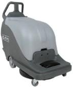 Productos-de-limpieza-abrillantadora-de-piso-01