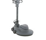 Productos-de-limpieza-abrillantadora-de-piso-02