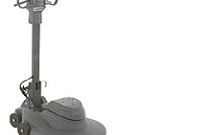 Productos-de-limpieza-abrillantadora-de-piso-03