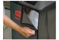 Productos-de-limpieza-accesorios-para-carros-de-limpieza-06
