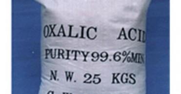 Productos-de-limpieza-acido-oxfalico-01