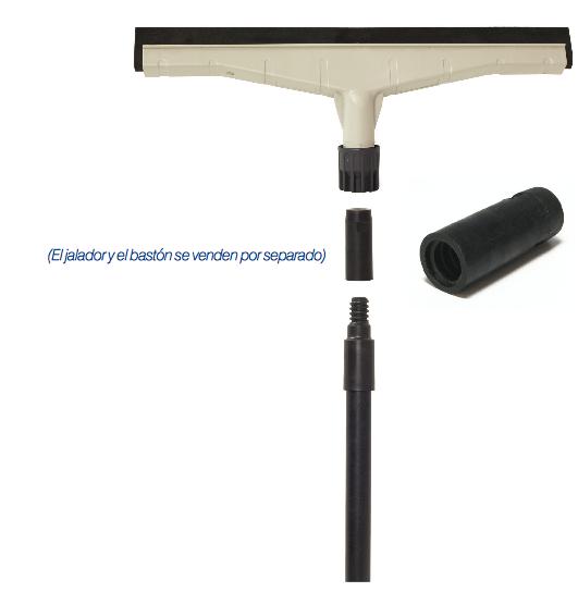 Productos-de-limpieza-adaptador-para-baston-05