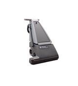 Productos-de-limpieza-aspiradora-carpetriever-01