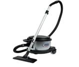 Productos-de-limpieza-aspiradora-con-filtro-01