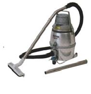 Productos-de-limpieza-aspiradora-para-polvo-02