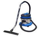 Productos-de-limpieza-aspiradora-para-polvo-y-agua-01
