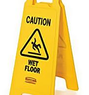 Productos-de-limpieza-aviso-01