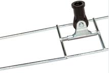 Productos-de-limpieza-base-metalica-para-mops-01-02
