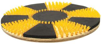 Productos-de-limpieza-bases-ahuladas-01