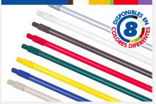 Productos-de-limpieza-baston-de-aluminio-01