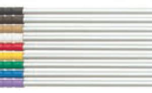 Productos-de-limpieza-baston-de-aluminio-012-2