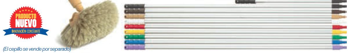 Productos-de-limpieza-baston-de-aluminio-012-3