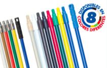 Productos-de-limpieza-baston-de-fibra-de-vidrio-01