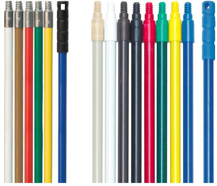 Productos-de-limpieza-baston-de-fibra-de-vidrio-02
