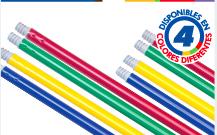 Productos-de-limpieza-baston-de-lamina-01