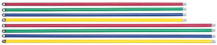 Productos-de-limpieza-baston-de-lamina-02