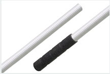 Productos-de-limpieza-baston-de-lamina-03