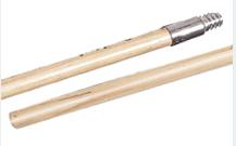 Productos-de-limpieza-baston-de-madera-01
