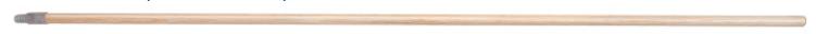 Productos-de-limpieza-baston-de-madera-02