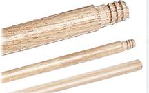 Productos-de-limpieza-baston-de-madera-03
