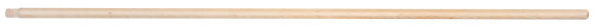 Productos-de-limpieza-baston-de-madera-04