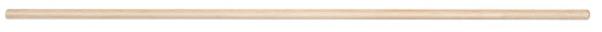 Productos-de-limpieza-baston-de-madera-06