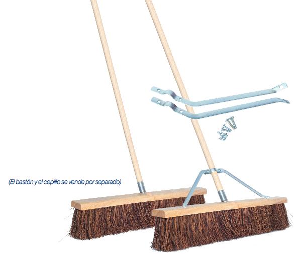 Productos-de-limpieza-baston-de-refuerzo-02