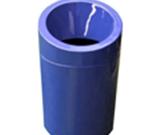 Productos-de-limpieza-basurero-cilindrico-con-tapa