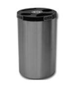 Productos-de-limpieza-basurero-ecologico-01