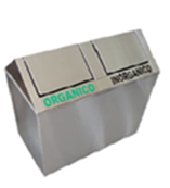 Productos-de-limpieza-basurero-ecologico-02