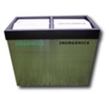 Productos-de-limpieza-basurero-ecologico-03