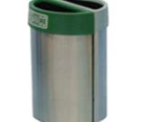 Productos-de-limpieza-basurero-ecologico-04