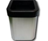 Productos-de-limpieza-basurero-tipo-cubo-01