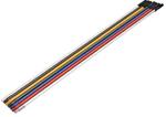 Productos-de-limpieza-baton-de-aluminio-01