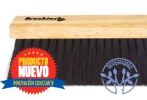 Productos-de-limpieza-block-de-madera-fibra-lechuguilla-01
