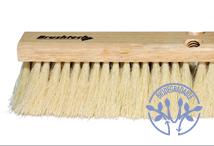 Productos-de-limpieza-block-de-madera-fibra-lechuguilla-02
