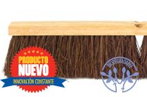 Productos-de-limpieza-block-de-madera-fibra-palmyra-01