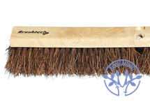 Productos-de-limpieza-block-de-madera-fibra-palmyra-02