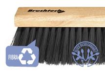 Productos-de-limpieza-block-de-madera-fibra-poliester-01