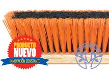 Productos-de-limpieza-block-de-madera-fibra-polipropileno-01